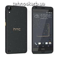 Мобильный телефон HTC desire 630 dual sim