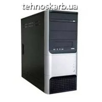 Athlon  64  X2 3600+ /ram1024mb/ hdd80gb/video