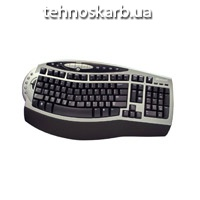 *** microsoft wireless comfort keyboard 1.0a 1045