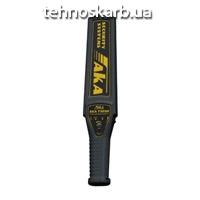 Ручные металлодетекторы купить в интернет магазине - каталог.