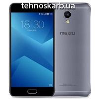 Мобильный телефон Meizu m5 note (flyme osg) 16gb