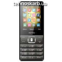 Мобильный телефон Astro b245