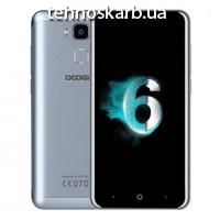 Мобильный телефон HTC desire 626g dual sim
