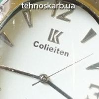 *** colleiton