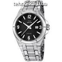 Часы Jaguar j666