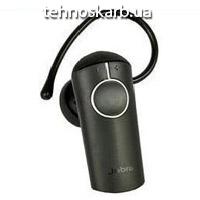 Bluetooth-гарнитура Samsung eo-mg920