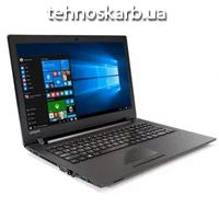 "Ноутбук экран 15,6"" Lenovo core i7 7500u 2,7ghz/ ram8gb/ ssd256gb/video gf 940mx"