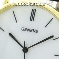 Часы *** geneve 6365,0015,50
