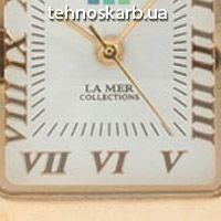 Часы La Mer женские