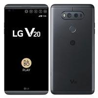 Мобильный телефон LG h990 v20 dual 4/64gb