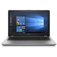 "Ноутбук экран 15,6"" HP corei3-6006u 2.00ghz ram4096mb hdd 500gb"