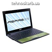 Acer atom n280 1,66ghz/ ram2048mb/ hdd160gb/