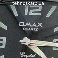 Omax ������