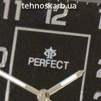 Часы *** perfect