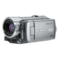 Видеокамера цифровая Canon hf 100