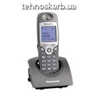 Радіотелефон DECT Panasonic kx-tcd576