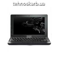 "Ноутбук экран 10,1"" Lenovo atom n455 1,66ghz/ram2048mb /hdd320gb/"