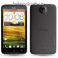 HTC one x 16gb (s720e)