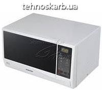 Микроволновая печь LG ms-2022