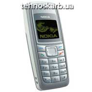Мобильный телефон Nokia 1110i бу