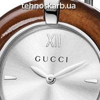 Часы Gucci другое