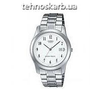Годинник CASIO mtp-1141