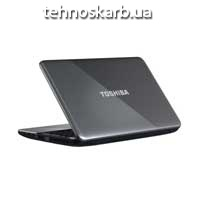 "Ноутбук экран 15,6"" TOSHIBA amd e1 2100 1,0ghz/ ram4096mb/ hdd500gb/ dvdrw"