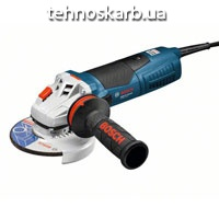 Угловая шлифмашина 1500Вт Bautec bws 180/2