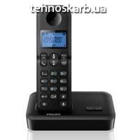 Радиотелефон DECT Philips se-1501