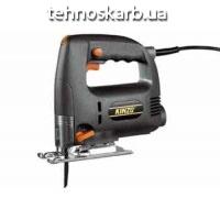 Лобзик электрический 500Вт Kinzo 25c28