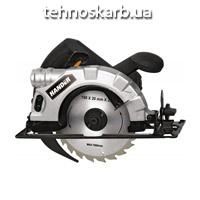 Пила дисковая Hander hcs-160-1
