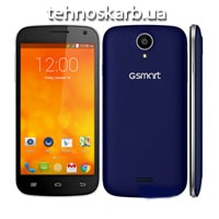 Мобильный телефон Gigabyte gsmart akta a4