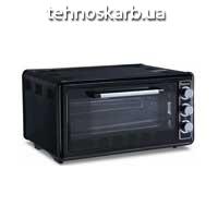 Духовой шкаф электрический Asel af-0123