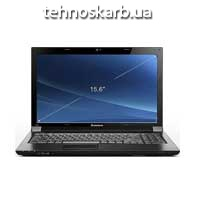 "Ноутбук экран 15,6"" Lenovo amd e1 1200 1,4ghz/ ram 2048mb/ hdd 320gb/ dvdrw"