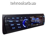 Автомагнитола MP3 Nakamichi другое