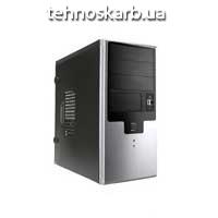 Athlon Ii X2 240 2,8ghz /ram2048mb/hdd1000gb/video 512mb/ dvd rw