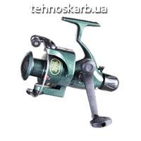 Катушка рыболовная Bratfishing alpha rd401