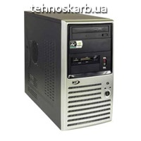 Athlon X2 7550 2,5ghz/ram2048mb/hdd500gb/video 512mb/ dvd rw