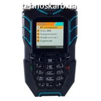 Мобильный телефон Sigma x-treme at67 kantri