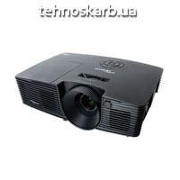 Проектор мультимедійний Optoma x316