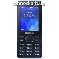 Мобильный телефон Samsung b350 duos