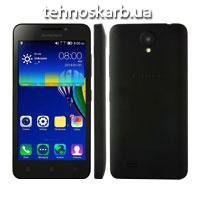 Мобильный телефон Acer s500 cloudmobile