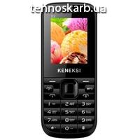 Мобильный телефон Nokia 108