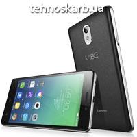 Мобильный телефон Lenovo vibe p1ma40 dual sim