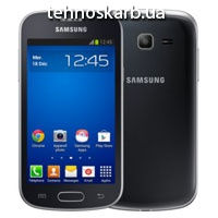 Мобильный телефон Samsung s7390 galaxy trend lite
