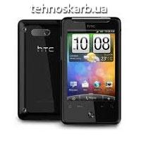 Мобильный телефон HTC a6380 gratia