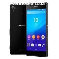 Мобильный телефон SONY xperia z3+ e6533 dual