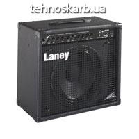 Комбик гитарный Laney lx65r