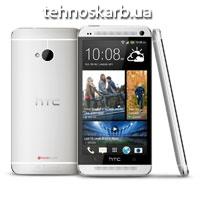 Мобильный телефон HTC one m7 (pn07200)