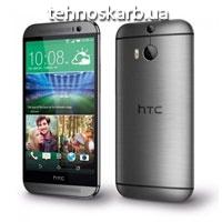 HTC one m8 (6525lvw) cdma+gsm